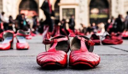 mujeres desaparecidas 800x400 415x240 - Apremian a que Fiscalía de Guerrero aplique protocolos de género