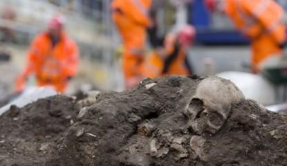 museo-restos-arqueologicos-Crossrail-londres_800x399