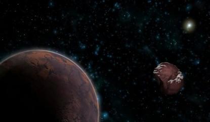planeta-galaxia_800x400