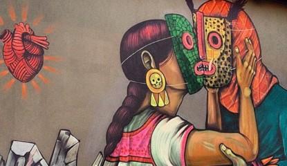 poesia-indigena-mujeres-amor_800x400