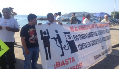 protesta acapulco 1_Noticias