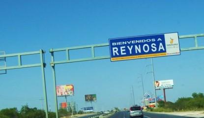 reynosa_Noticias