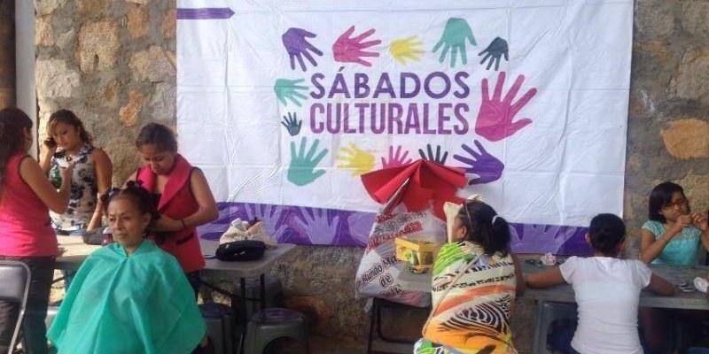 sabados culturales-acapulco_800x400