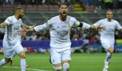 sergio ramos real madrid 2017 1_800x400