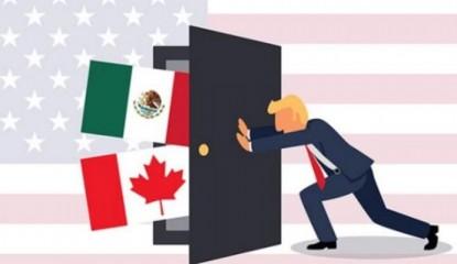 tlcan Noticias 415x240 - Trump prepara orden para retirar a EU del TLACN