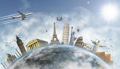 viajar por el mundo_800x399