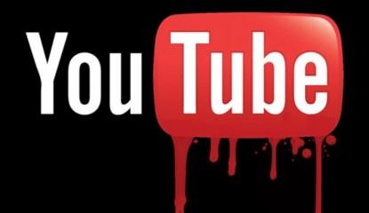 youtube terror_800x400