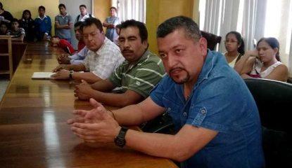 APPG 800x400 415x240 - Detienen al dirigente social Nicolás Chávez en Chilpancingo