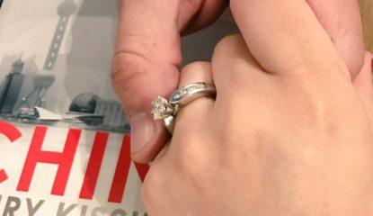 C66jQs0U4AA3PI4 Noticias 415x240 - ¡Sherlyn confirma planes de boda!