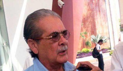 """Guerrero Fiscal Olea 800x400 415x240 - """"Mentira monumental"""" del fiscal, que disminuyan extorsiones en Guerrero"""