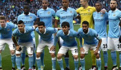 Manchester City 800x400 415x240 - Manchester City es multado por quebrantar reglas en Champions League