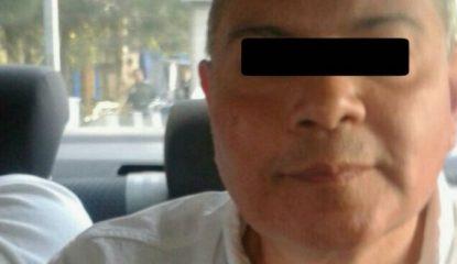 Mauricio Audirac ex secretario de finanzas de javier Duarte 800x400 415x240 - Dan a tesorero de Javier Duarte un año de prisión preventiva