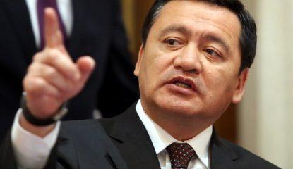 Osorio Chong 800x400 415x240 - 'Quien ataca a las instituciones, no sabe para qué sirven': Osorio Chong
