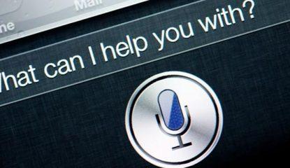 Siri 800x400 415x240 - Niño de 4 años salva a su madre gracias a Siri