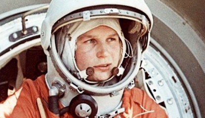 Valentna Tereshkova Noticias 415x240 - Hoy cumple 80 años la primera cosmonauta rusa Valentna Tereshkova