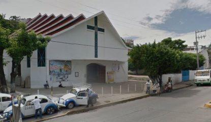 acapulco mozimba 800x400 415x240 - Dejan cuerpo con manos amputadas y 'narcomensaje' en Acapulco