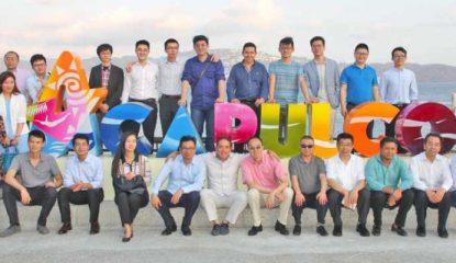 """alcalde chinos 5 800x400 415x240 - Ofrece alcalde de Acapulco """"cuentos chinos"""" a empresarios asiáticos"""