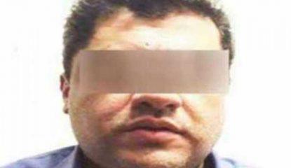 """azul 799x400 415x240 - Hijo de """"El Azul"""" se fuga del penal de Sinaloa"""