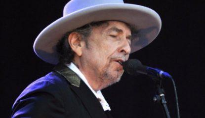 bob dylan Noticias 415x240 - Bob Dylan acudirá a recibir el Nobel de Literatura el fin de semana