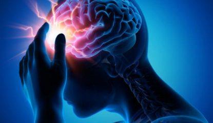 cerebro 800x400 415x240 - Epilepsia, trastorno que afecta a 3.6 millones de mexicanos