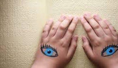 ciegos sentidos 800x400 415x240 - El cerebro de personas ciegas mejora sus sentidos, revela investigación