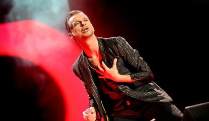 depeche mode 06 800x400 415x240 - Regresa Depeche Mode a México, pero hasta 2018