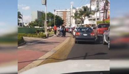 discapacitado 800x400 415x240 - Fingía discapacidad para pedir dinero en Guadalajara