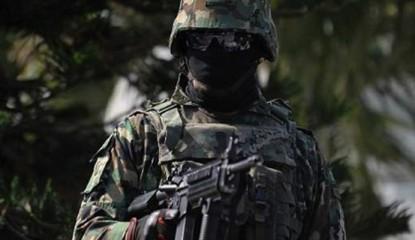 ejercito mexicano 800x400 415x240 - OPINIÓN|¿Qué ley de seguridad necesitamos?