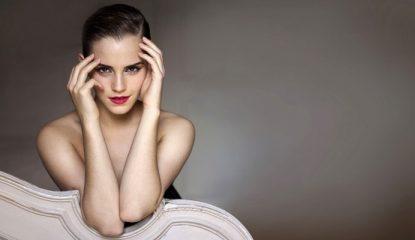 emma watson 2 800x400 415x240 - Emma Watson tomará acciones legales por robo de fotografías privadas