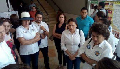 empresarios 800x400 415x240 - Exigen empresarios de Guerrero endurecer penas contra extorsionadores