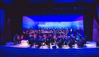 filarmonica de las artes 800x400 415x240 - Filarmónica de las Artes continúa su temporada con obras de Cri Cri, Vivaldi y Mozart