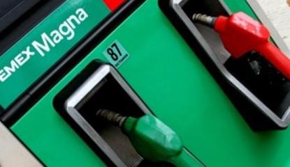gasolina magna Noticias 415x240 - Gasolinas Magna, Premium y diésel suben hoy un centavo
