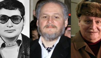 ilich Noticias 415x240 - Cadena perpetua para venezolano por atentado en París hace 43 años