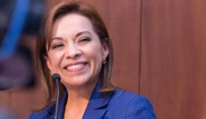 josefina vazquez mota 0 0 0 799x400 415x240 - Se deslinda Vázquez Mota de relación con lavado de dinero