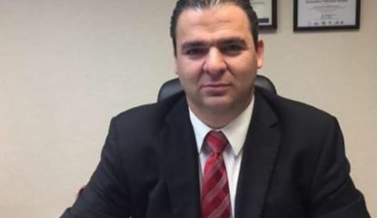 juez caso Porkys 800x399 415x240 - Suspensión al juez del caso 'Porkys' 'por presión mediática': Carbonell