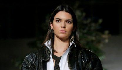 kendalle jenner 415x240 - Roban en la mansión de Kendall Jenner