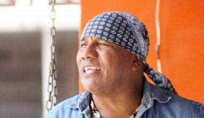 lupe esparza Noticias 415x240 - ¿Se enojó Lupe Esparza por imitación que le hizo Omar Chaparro?