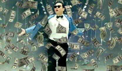millonario Noticias 415x240 - ¿Renunciarías a un millón de dólares? Este hombre lo hizo
