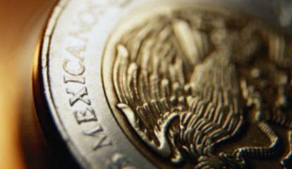 moneda mexicana Noticias 415x240 - Inflación se dispara en primera quincena de marzo: INEGI