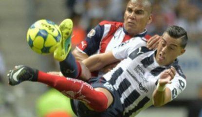 monterrey Noticias 415x240 - Monterrey buscará mantenerse en ritmo durante pausa en la Liga MX