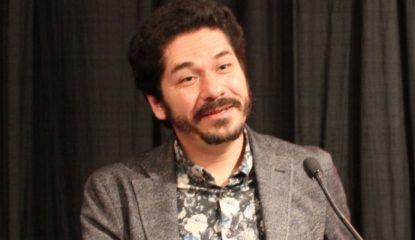 pablo villalobos Noticias 415x240 - Escritor mexicano Juan Pablo Villalobos publica cuarta novela en Alemania