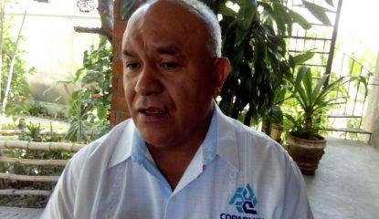 presidente de coperamex Noticias 415x240 - Leyva Mena da patadas de ahogado, revira la Coparmex