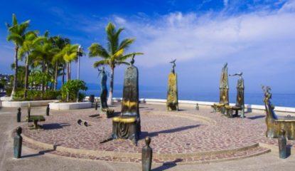 puerto vallarta3 Noticias 415x240 - Puerto Vallarta, el segundo destino turístico más importante de México