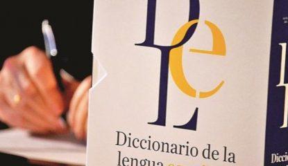 rae Noticias 415x240 - Diccionario de la RAE salta a la era digital