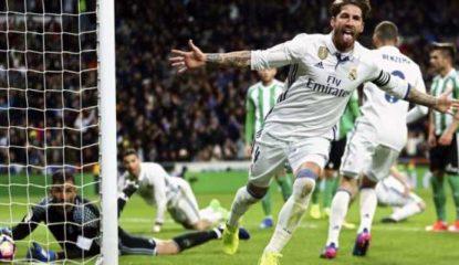 real madrid vs betis ok 799x400 415x240 - Vence Real Madrid al Betis y retoma liderato de la liga española
