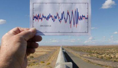 sciences 800x400 415x240 - Fallece pionero de detección de ondas gravitacionales