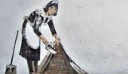 trabajadoras de la casa 800x400 415x240 - Trabajadoras del hogar, invisibles en México