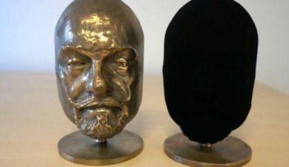 ventablack Noticias 415x240 - ¡Negro absoluto! El material más oscuro del mundo