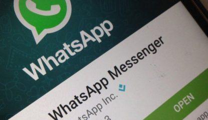 whatsapp Noticias 415x240 - Tu destinatario de WhatsApp sabrá cuando canceles o elimines mensajes