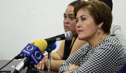 """Eva Cadena Sandoval 800x400 415x240 - Investiguen a empresarios de Veracruz que hicieron """"donación"""": Eva Cadena"""